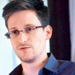 Edward J. Snowden