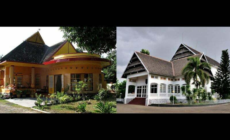 Tempat Pariwisata di Sumbawa