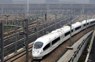 kereta-api-berkecepatan-tinggi