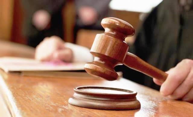 ilustrasi putusan hakim