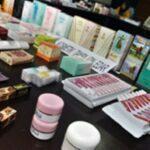 kosmetik-ilegal