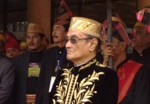 sultan sumbawa