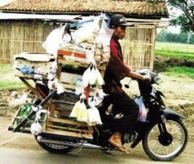 pedagang-keliling-indonesia-banget1