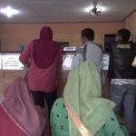 Pelayanan Publik di Sumbawa