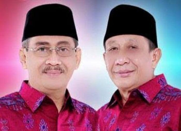 images 13 Kabar Sumbawa