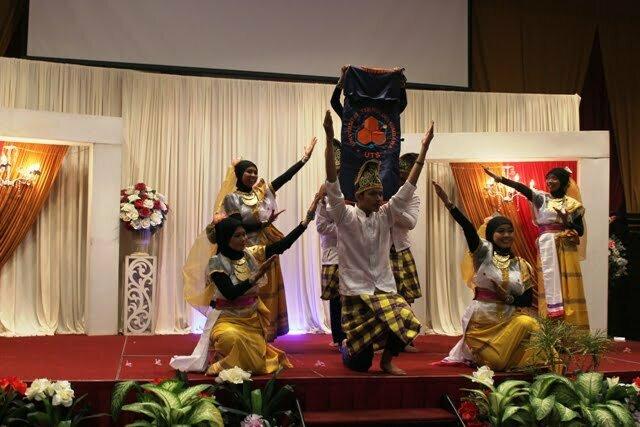 ASEAN University Youth Summit