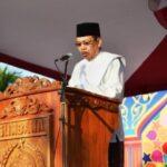 Idul Adha, Pemerintahan JM-Arasy Mohon Maaf Kepada Masyarakat Sumbawa