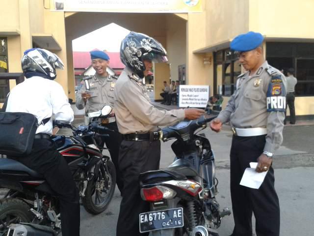 Polisi Dirazia