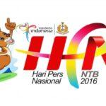 HPN 2016