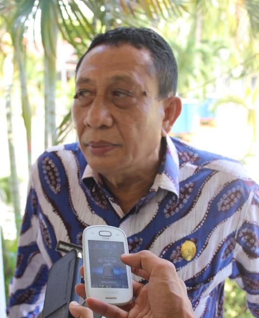 Wakil Bupati Sumbawa