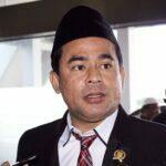 Abdul Rafiq PDIP Sumbawa