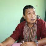 Ir.Syarifuddin Msi.
