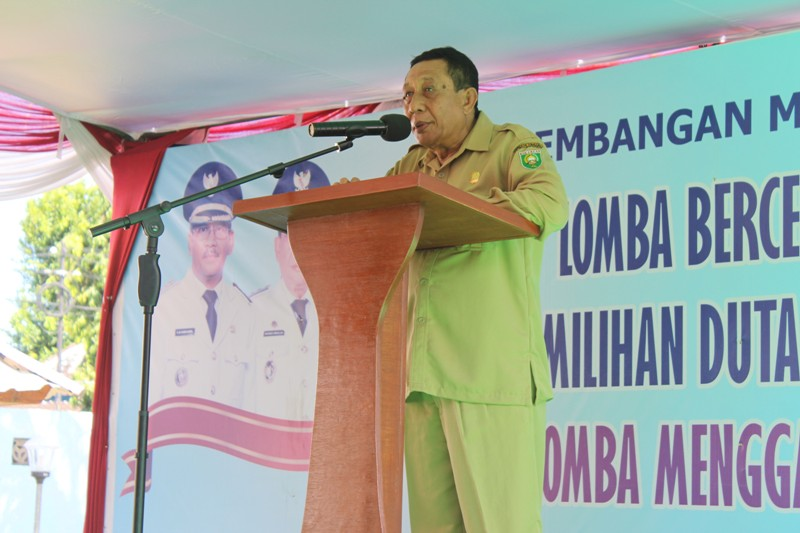 Mahmud Abdullah