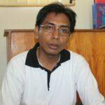 Sambirang Ahmadi