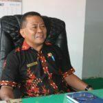 Sudirman Malik