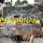 images Kabar Sumbawa