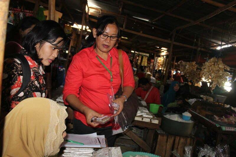 BPOM Mataram (2)