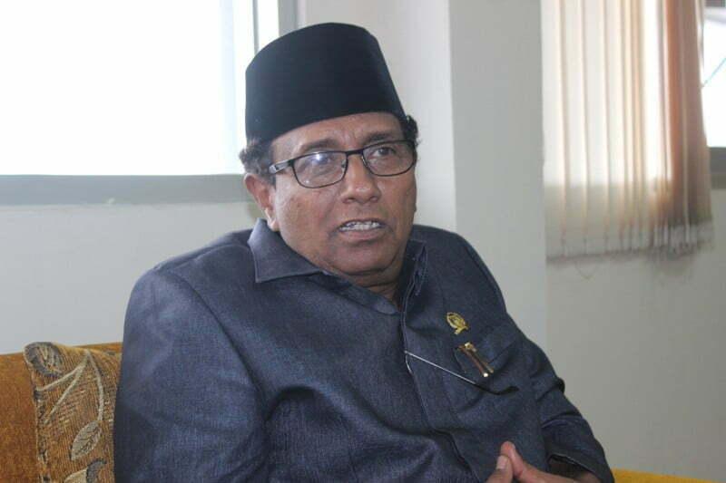 Rahman Alamudy