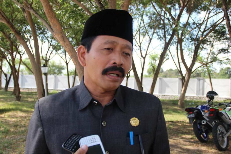 Syafruddin Nur