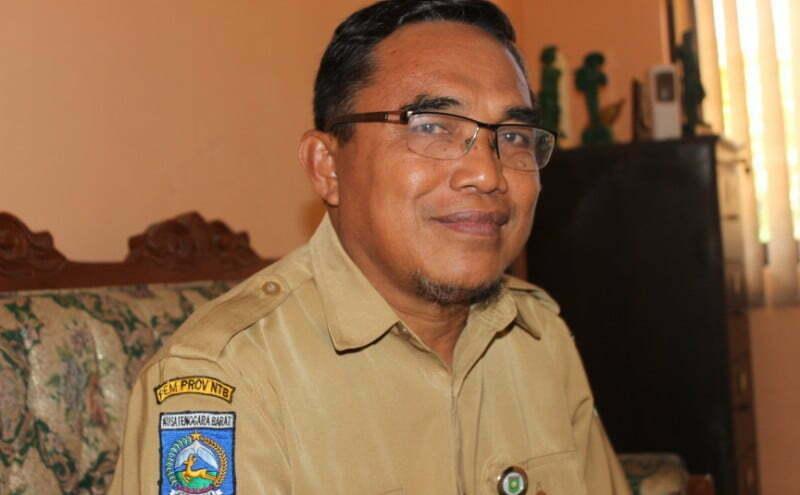 talifuddin