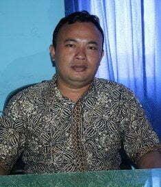 kasat-reskrim-polres-sumbawa