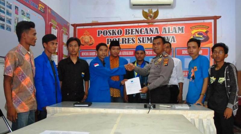 pc-pmii-sumbawa