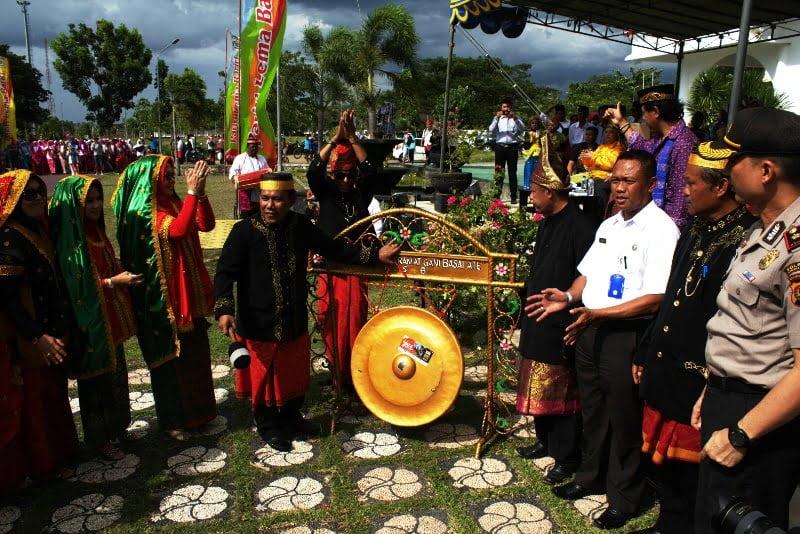 festival-taliwang