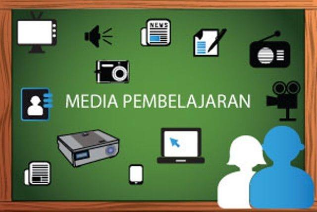 media-pembelajaran