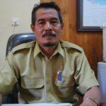 Kepala Dinas Komunikasi dan Informatika Sumbawa Barat, Ir. H. Muslimin M.Si