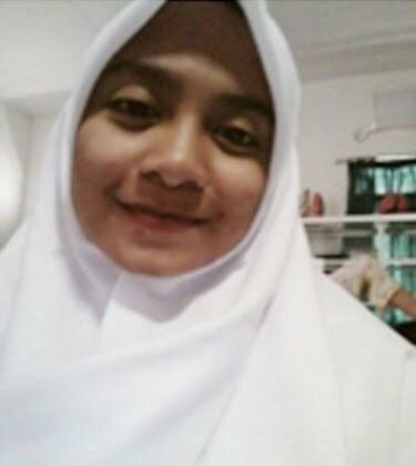 Annisa Nur Baiyyinah