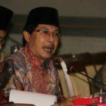 Moratorium Program Umrah MurahChoirul Muna, Anggota Komisi VIII DPR-RI