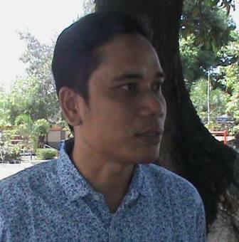 Tim Komunikasi Kepala Daerah Kabupaten Sumbawa