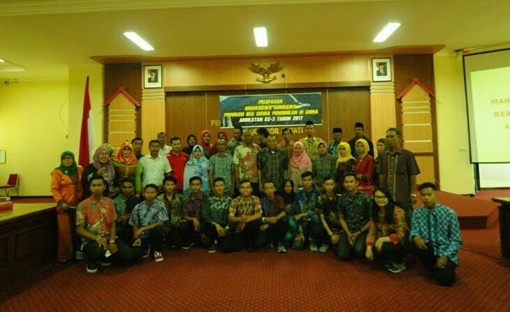 DSC 8367 Kabar Sumbawa