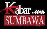 kabarsumbawa.com