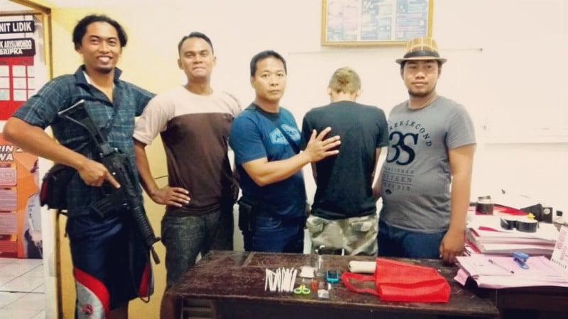 IMG 20180203 152103 Kabar Sumbawa