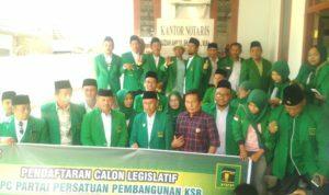 IMG 20180717 134707 Kabar Sumbawa