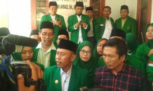 IMG 20180717 134834 Kabar Sumbawa