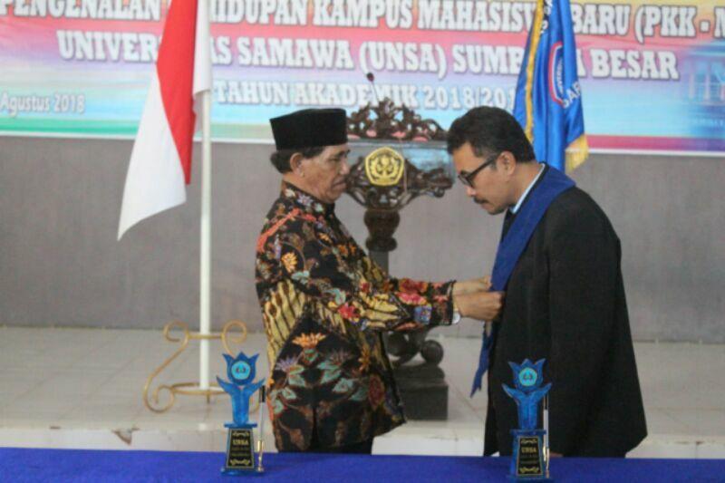 IMG 20180830 36877 Kabar Sumbawa