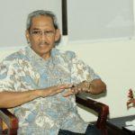 SP Huntara 800x508 Kabar Sumbawa