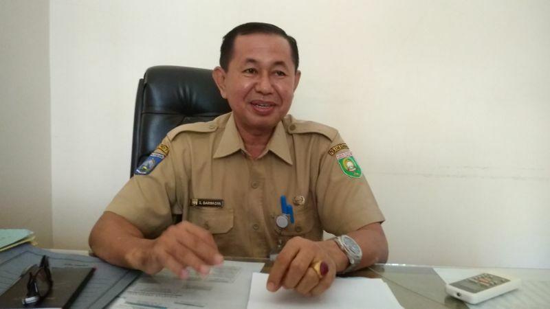IMG 20181218 2304 Kabar Sumbawa