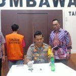 IMG 20190118 WA0110 800x400 Kabar Sumbawa