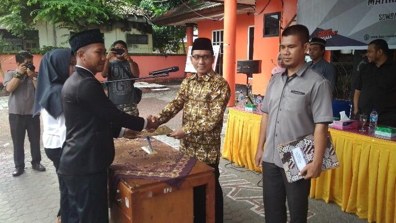 IMG 20190102 092912 Kabar Sumbawa
