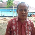 Drs. H. Burhanuddin