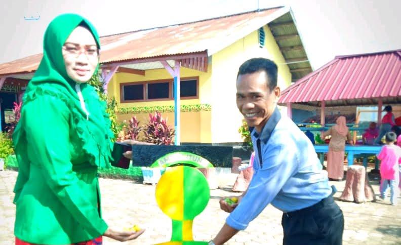 IMG 20190202 Kabar Sumbawa