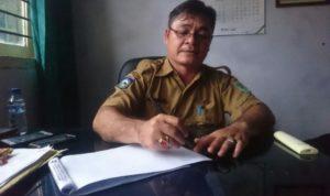 drh. Edy Purta Darma, Kabid Kesehatan Hewan dan Veteriner Disnakeswas