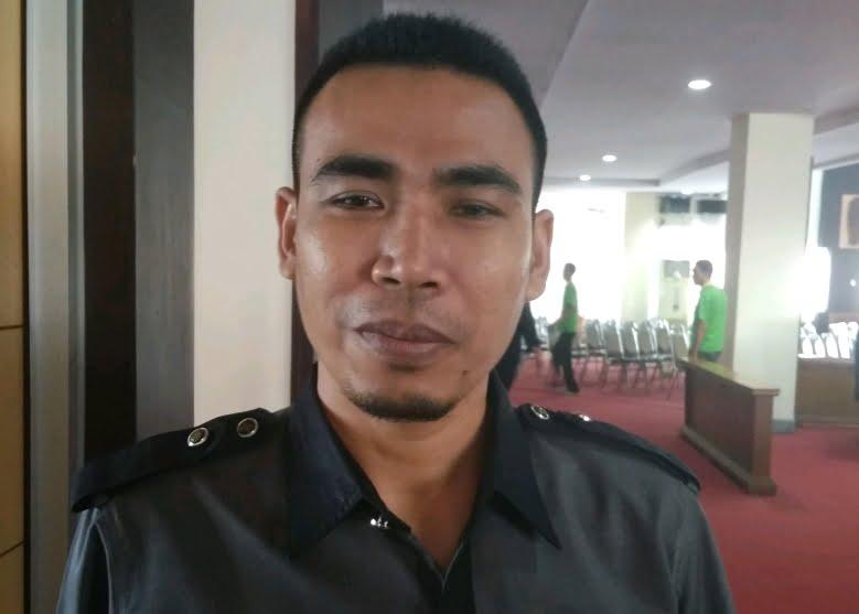Syamsi Hidayat