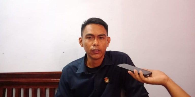 Muhammad Kaniti
