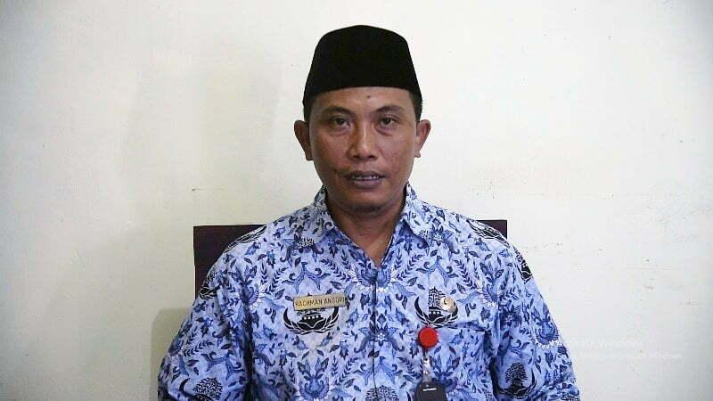 Rachman Ansori