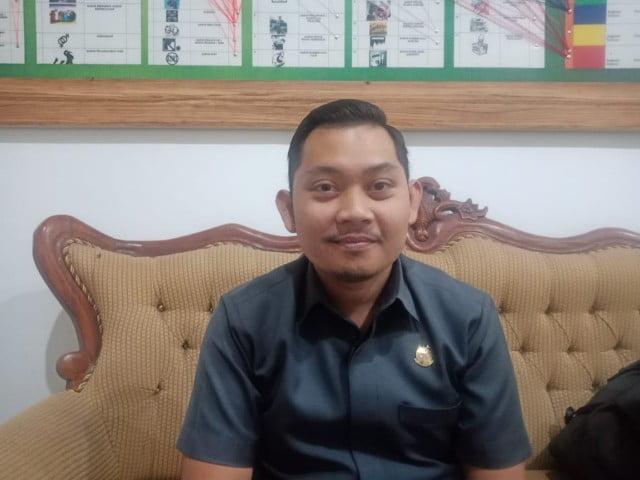 PutraRiza Akhsa Ginting,