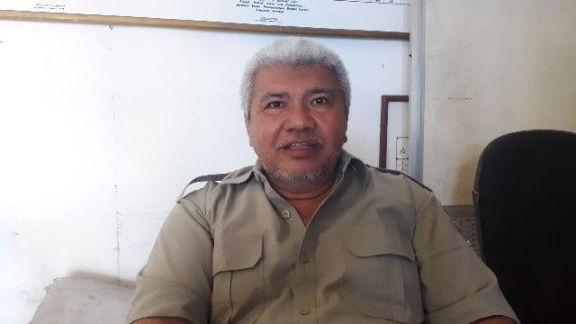 Muhammad Nurhidayat